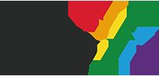Queer Refugees Support Logo
